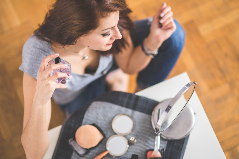 How To Tell If A Budget Beauty Brand Is Worth The Hype
