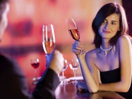 How to Date a Ukrainian Girl Online