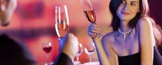 How to Date a Ukrainian Girl Online