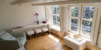 holiday-rental-apartments-near-city-center-amsterdam