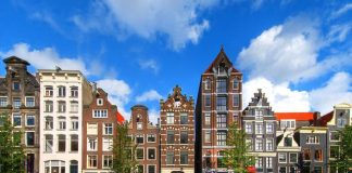 vacation-in-amsterdam