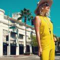 Shop For Designer Made Clothing Cheaper