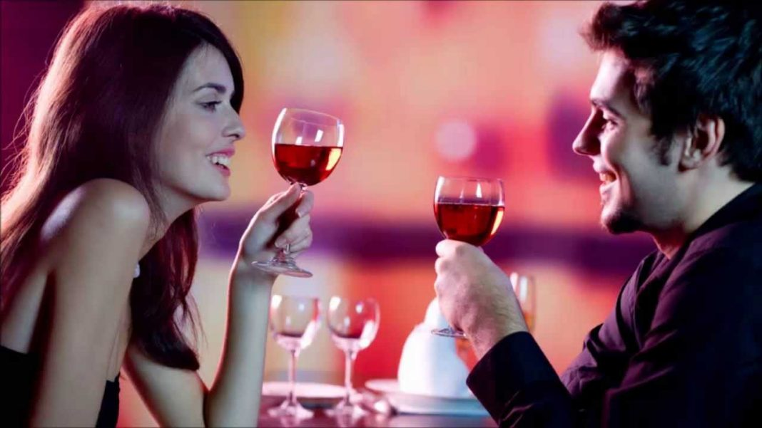 8 Tips to Start Dating With Confidence