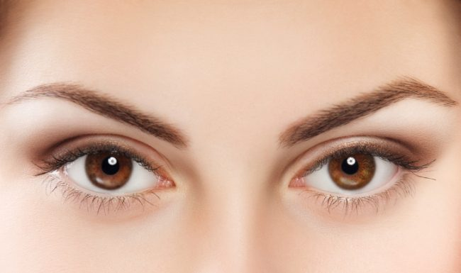 How-to-Take-Care-of-Your-Eyelids-for-Life