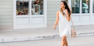 7 Dressing Tips For Women Over 50  Dress With Ageless Style