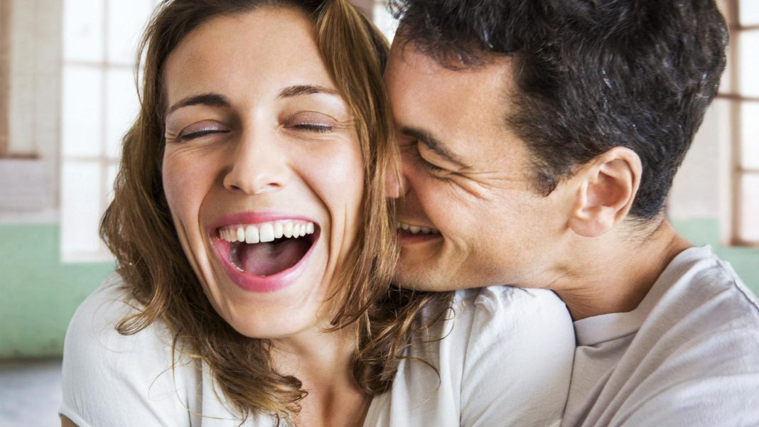 Four Key Things You Should Do to Keep Your Marriage Going
