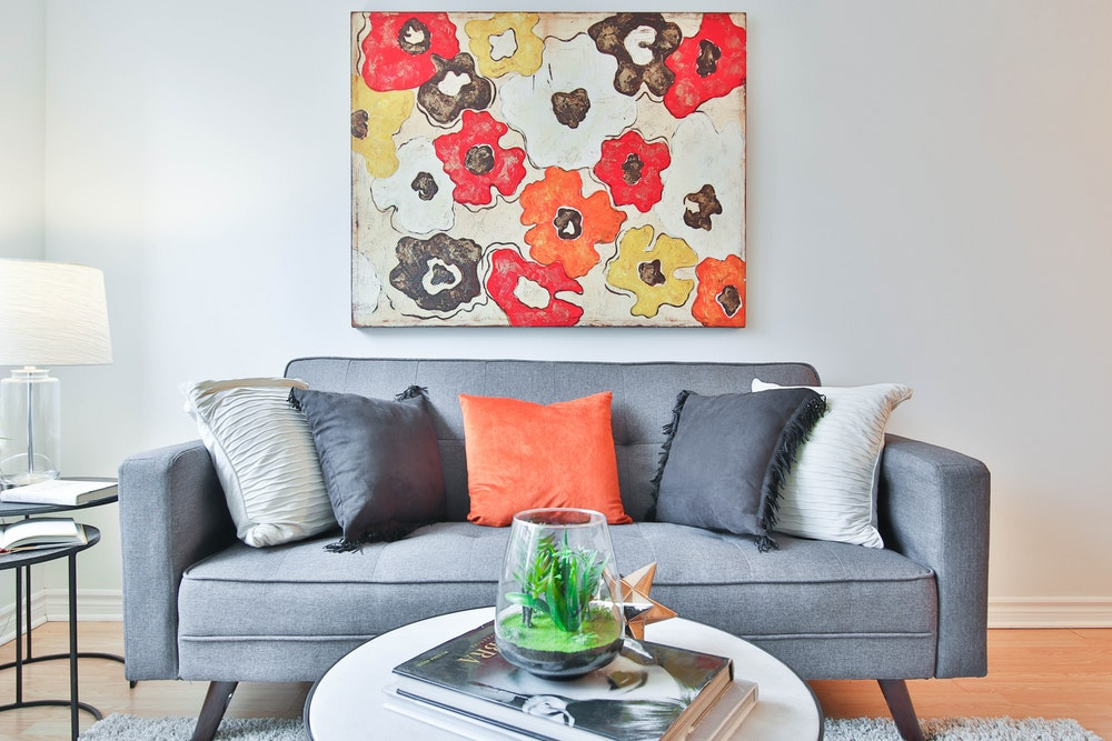 3 interior design trends you should consider and 3 to - Decorating trends to avoid ...