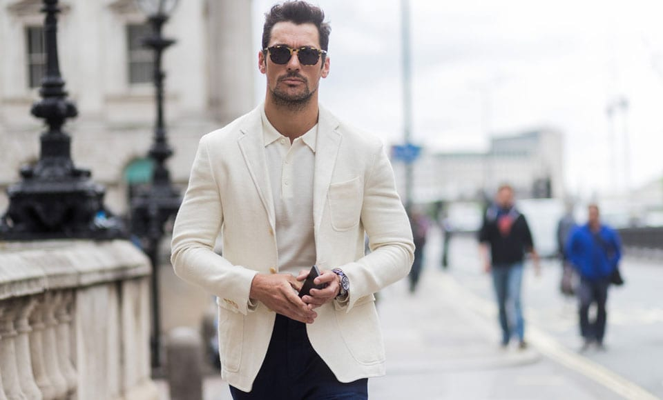 Effortless Style Tips for Men
