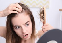 6 Signs You Need Hair Replacement Syracuse