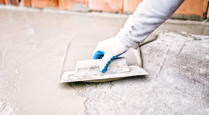 How Basement Waterproofing Can Improve Your Property