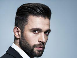7 Shaving Styles Men Use This 2020