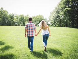 Why You Should Attend Marriage Counselling Sessions