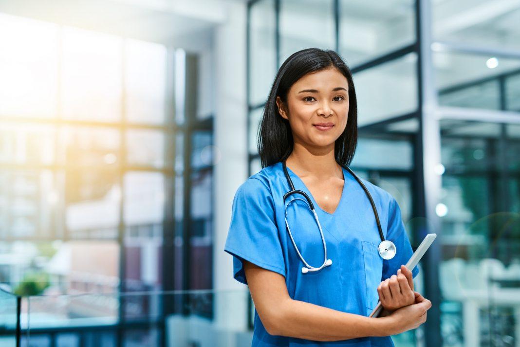 Why Is Nursing So Rewarding?