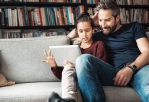 TOP 3 PARENTAL CONTROL APPS - DON'T LEAVE KIDS ISOLATED IN THE DIGITAL WORLD