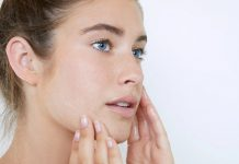 Finding the Answers: 15 Questions People Often Ask About Sensitive Skin