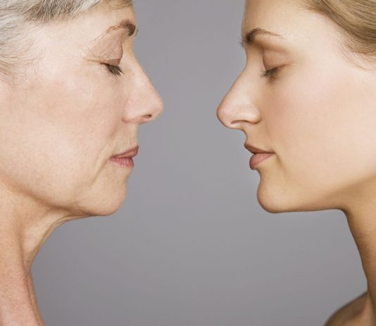 Feel Like Your Skin Is Aging Too Fast? 6 Habits You Need to Stop Right Now