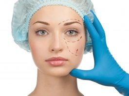 4 Scenarios That Motivate People to Consider Cosmetic Surgery