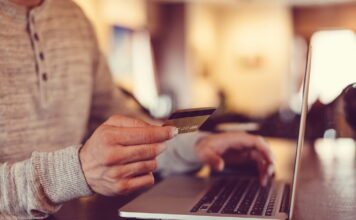 Online Shopping Tips for 2021