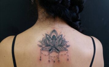 Choosing a Tattoo Design? Here's What You Should Know