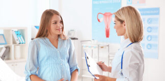What To Expect From An Embryo Transfer