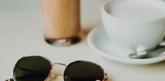Lens Index And Why It's Important When Choosing Sunglasses