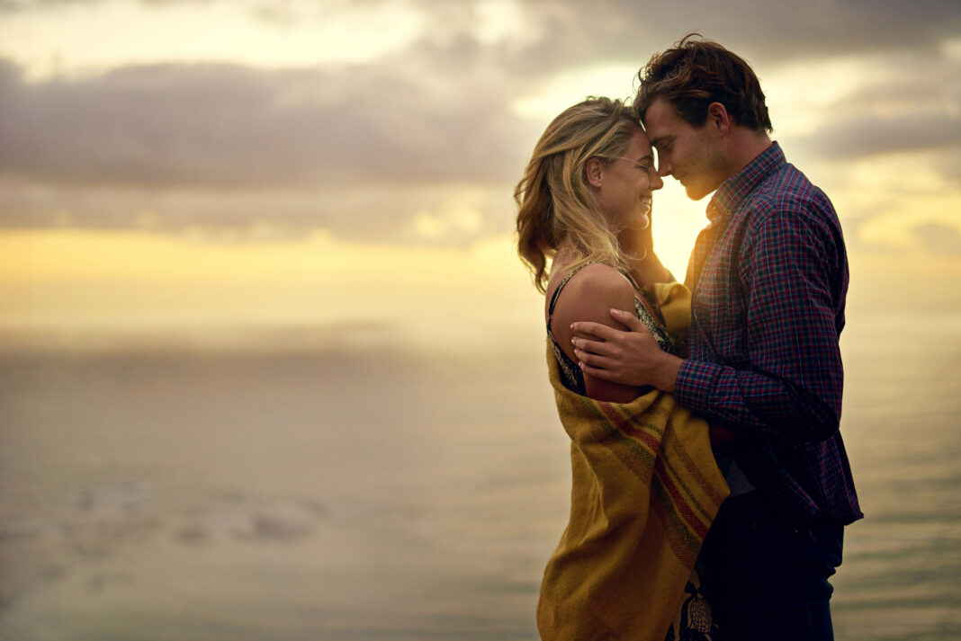 What Can You Do to Make Your Physical Relationship Better